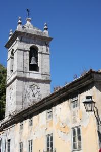 Sintra (4)