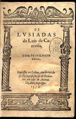 386px-Os_Lusíadas