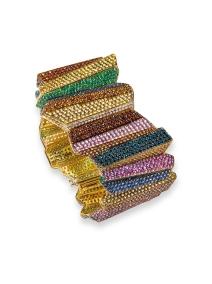 Colour Bracelet