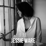 JessieWare_Lineup