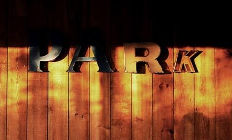 park7