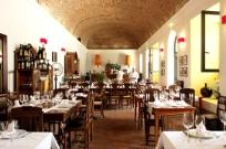 restaurant-a-travessa-insite