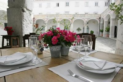 viviane-durieu-restaurant