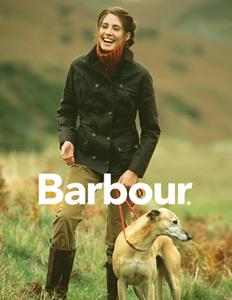 barb5