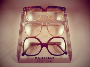 paulino3