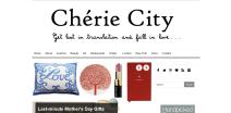 http://cheriecity.co.uk/