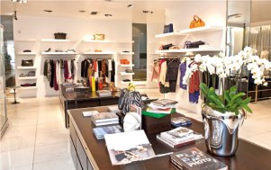 Fashion Clinic is Lisbon's best concept store for fashion, beauty and design