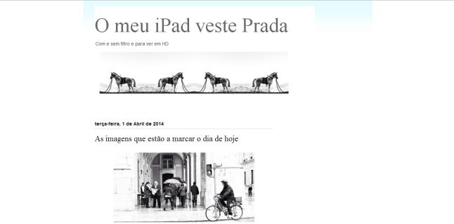 http://omeuipadvesteprada.blogspot.pt/