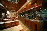 Cervejaria Ramiros´reputation as Lisbon's best seafood restaurant is greatly deserved