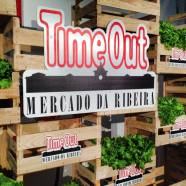 A look inside Lisbon's amazing new Mercado Da Ribeira