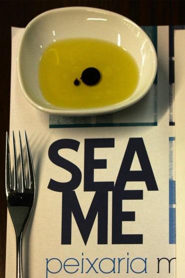 seame5