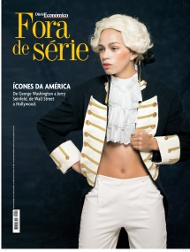 capa#.p65