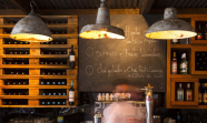 O Prego da Peixaria pays tribute to the old fisheries that disappeared from Lisbon