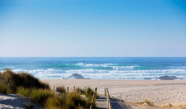 FS_LISBON_Guincho_beach-6122