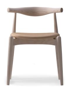 Carl Hansen & Son- Cadeira CH20