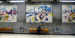 Estacao_restauradores_metro_lisboa