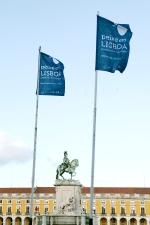 Peixe em Lisboa (4)