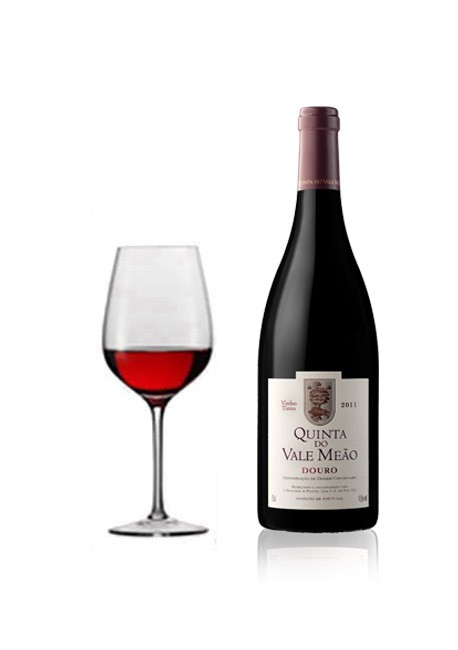 quinta-do-vale-meao-doc-2011-red