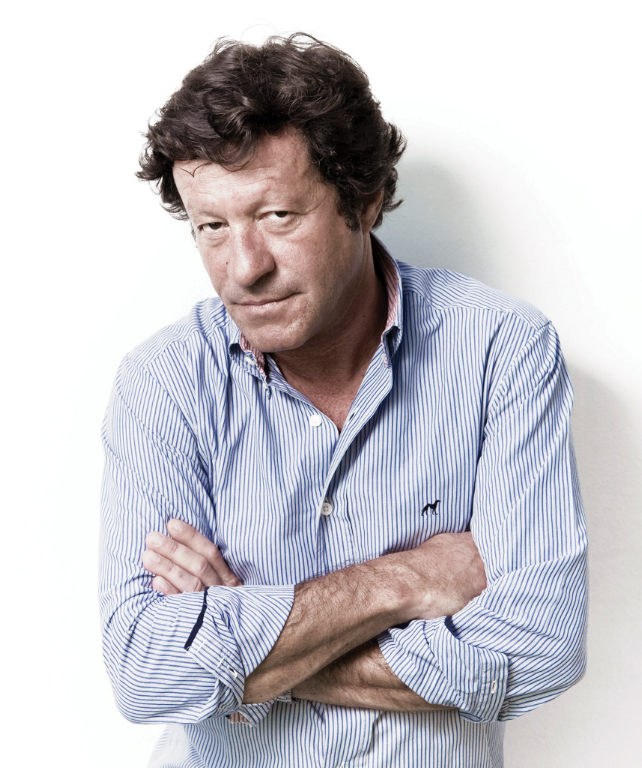 joaquim de almeida fast and furious