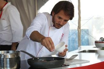 Chef-Kiko-Martins-1