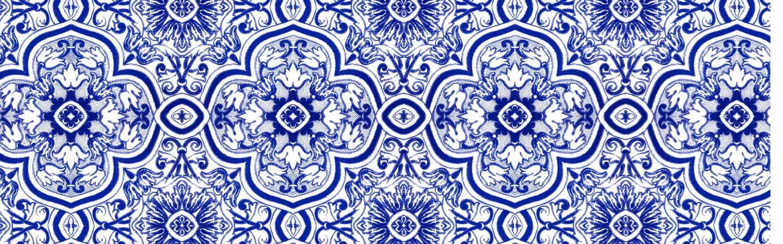 Azulejos portugueses for Azulejos de portugal