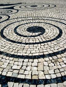calcada_portuguesa