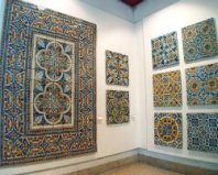 museo-azulejo-rincon