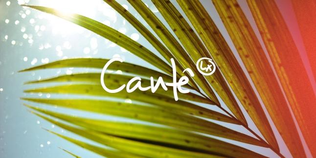 cante6