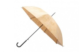 Pelcor-Renewable-Cork-Umbrella-2-537x358