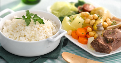 arrozPortuguesa