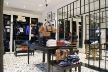 Hackett-London-Lisboa-3