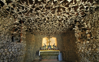 d-data-hosts-gmc-devfogmcblissapplicationscom-content-content-imagens-capela-dos-ossos-destaques-capela-ossos_635x400