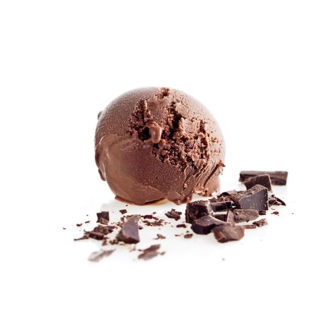 sabores-chocolate