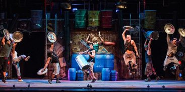 Stomp-New-York-Spectacle-Off-Broadway