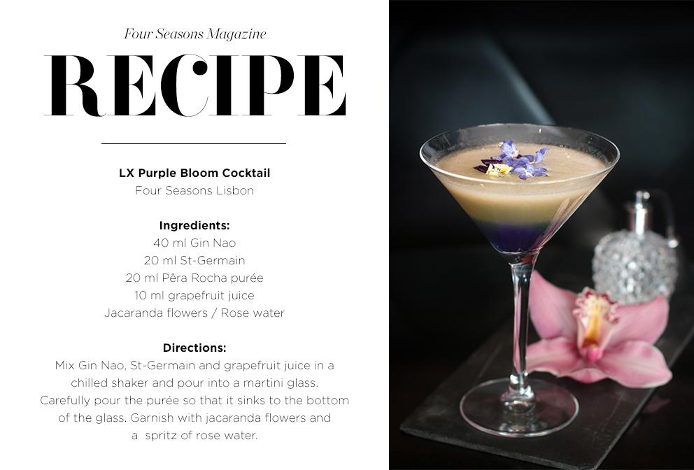 four-seasons-lisbon-lx-purple-bloom-cocktail-recipe-992x672 (1).jpg