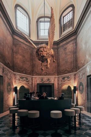 Palácio Chiado 8