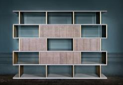 Cristina Jorge de Carvalho Furniture Collection 1