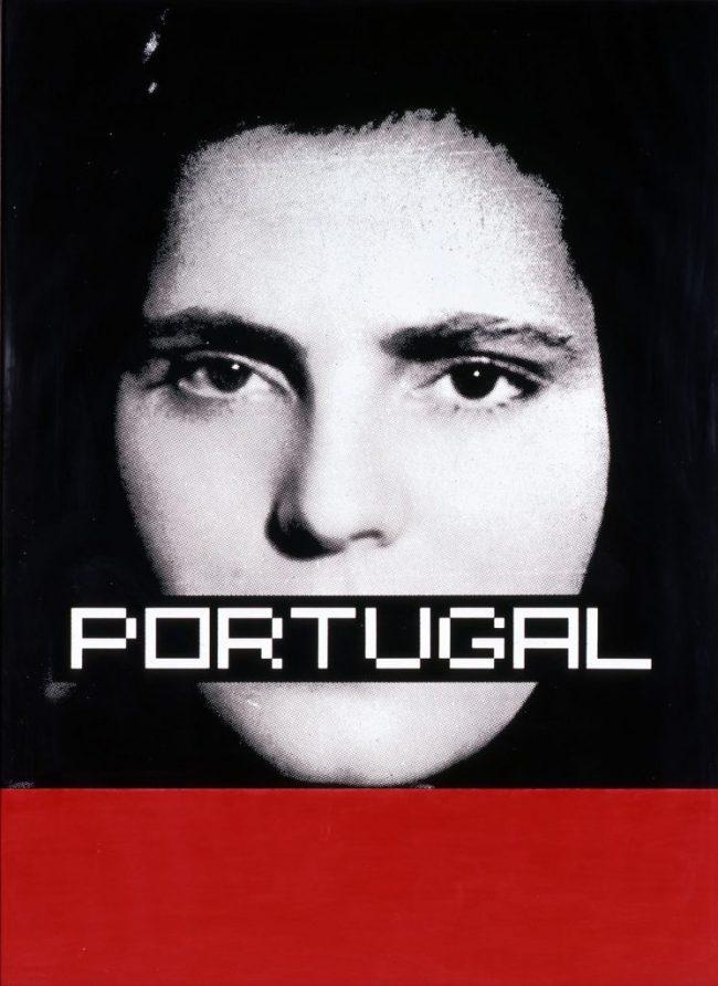 LeonelMoura-NIº-FP337-2-1-746x1024[1]