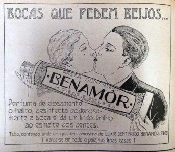 1929-beijos-benamor[1]