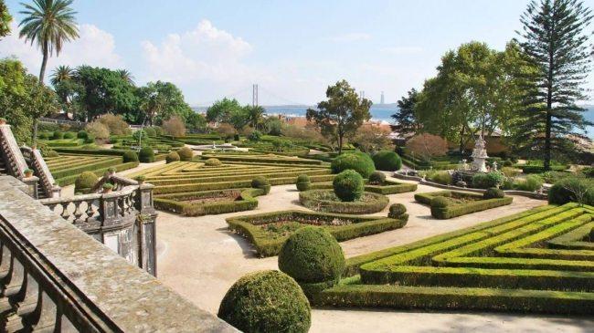jardim-ajuda-3904844-luissantos84-1150x647