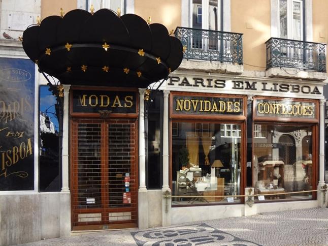 loja-paris-lisboa-chiado