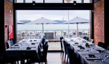 Monte Mar Lisboa
