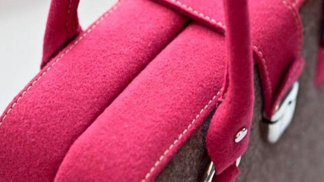 burel-pink-bag[1]
