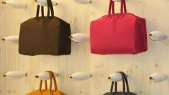 burel-shop-bags[1]