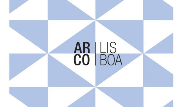 arco-lisboa-640x360