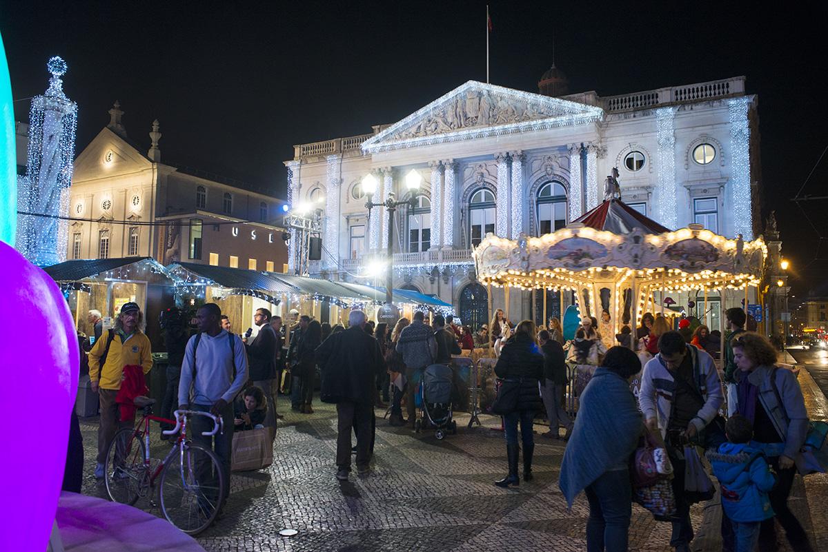 mercado-de-natal2