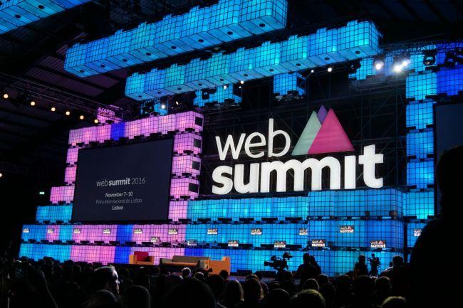 web-summit-lisbon